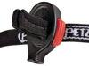 Petzl e+ LITE - Pannlampa för löpare