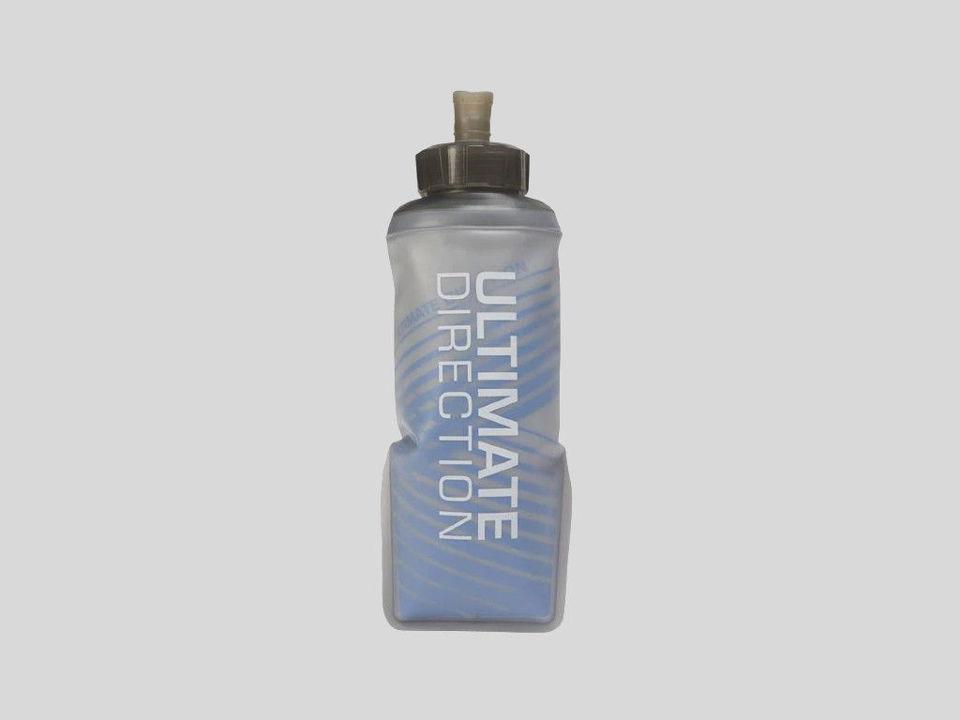 Ultimate Direction Body Bottle 500 Insulated - Isolerad Softflask 460ml